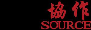 ChinaSource Logo_resize