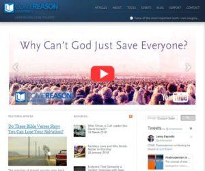 comereason, gospel, missionary, culture shock