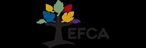 EFCA-resize