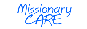 MissionaryCare-resize