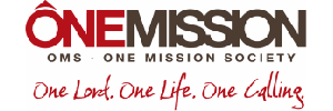 one Mission Society, missions, culture shock