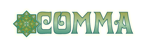 COMMA logo-resize