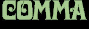 Comma, muslims, cross-culture, missionary, culture shock