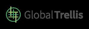 GlobalTrellis-logo-resize