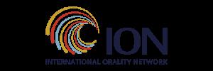 ION-logo-Resize
