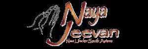 Naya Jeevan Logo - Resize