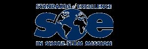 SOE_Logo_primary_DkBlue-resize