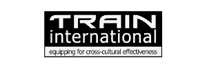 TRAIN Logo (convert-svg)_resize