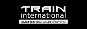 TRAIN Logo (convert-svg)_resize