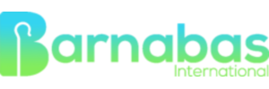 bi-logo-normal-blue-green_resize