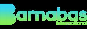 bi-logo-normal-blue-green_resize