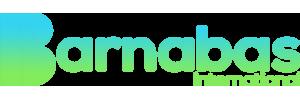 bi-logo-normal-blue-green_resize-p6v4nhdtteuajdoi1nfgrc7o5vuaispmo6jvre5fc875