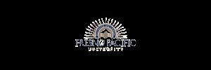 fresno-pacific-university_No White_Resize