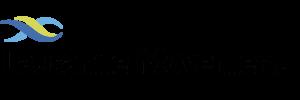lausanne-logo-eng-black letters 300x100