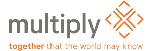 multiply logo_resize