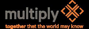 multiply logo_resize