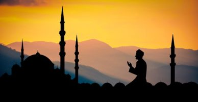 What is Islam? Facing the Claims of a Successful Religion